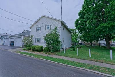 207 2ND AVE, Watervliet, NY 12189 - Photo 2
