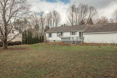 226 CALDERWOOD RD, Amsterdam, NY 12010 - Photo 2