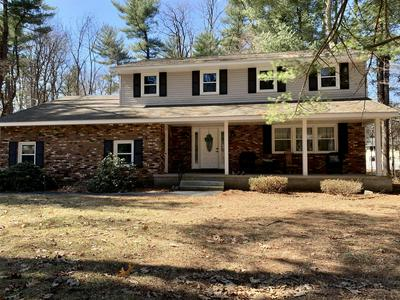 1496 SIVER RD, Guilderland, NY 12084 - Photo 2