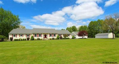 550 NEW SALEM RD, Voorheesville, NY 12186 - Photo 2