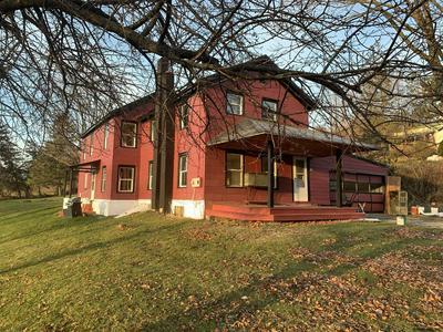 151 SETTLES MOUNTAIN RD, Cobleskill, NY 12043 - Photo 1