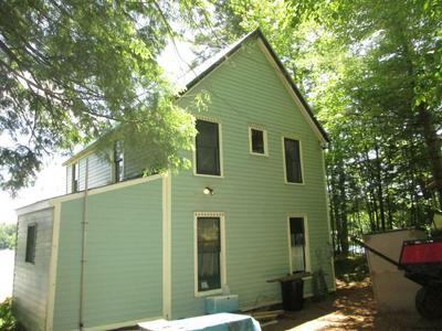 144 FINCH RD, Gloversville, NY 12078 - Photo 2