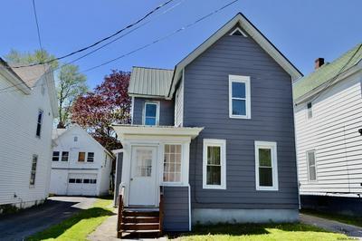 525 N MARKET ST, Johnstown, NY 12095 - Photo 2