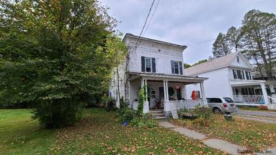 11 WHIPPLE PL, Greenwich, NY 12834 - Photo 2