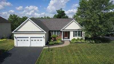 28 TOWPATH LN, Waterford, NY 12188 - Photo 2