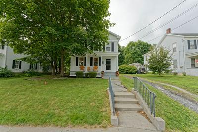 159 MAPLE AVE, Altamont, NY 12009 - Photo 2