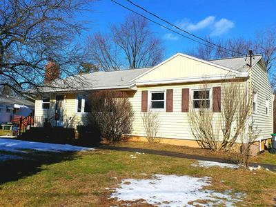 16 CLEMENTE LN, Waterford, NY 12188 - Photo 1