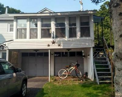 319 MAIN ST, Hobart, NY 13788 - Photo 1