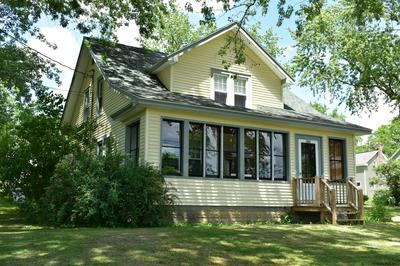 3567 STATE HIGHWAY 20, Sloansville, NY 12160 - Photo 1