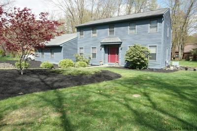 5 APPLEWOOD DR, Rexford, NY 12148 - Photo 1