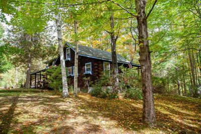 3 ROUTE 9, Schroon Lake, NY 12870 - Photo 2