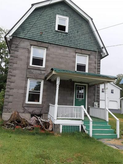 17 BRIDAL ROW, Witherbee, NY 12998 - Photo 1