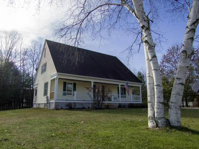 30 JAMES ST, Warrensburg, NY 12885 - Photo 1