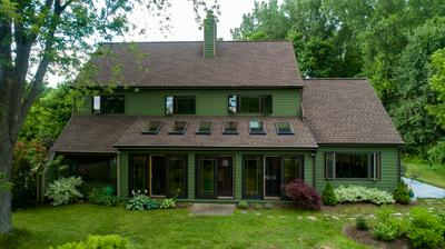 5917 VEEDER RD, Slingerlands, NY 12159 - Photo 1