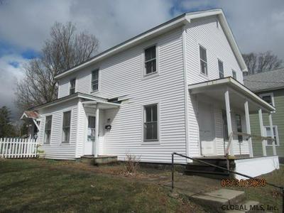 55 CHURCH ST, Schuylerville, NY 12871 - Photo 2