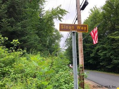 SLOAN WAY, Piseco, NY 12139 - Photo 2