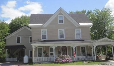 7952 STATE ROUTE 9, Pottersville, NY 12860 - Photo 2