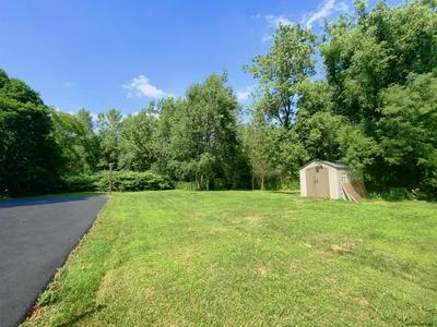 189 5TH AVE, Gloversville, NY 12078 - Photo 2
