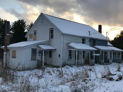 190 RAYMOND RD, Mineville, NY 12956 - Photo 1