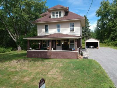 963 US ROUTE 9, Schroon Lake, NY 12870 - Photo 2