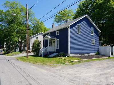 5 WEST ST, Claverack, NY 12565 - Photo 2