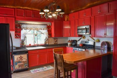1690 STATE HIGHWAY 163, Canajoharie, NY 13317 - Photo 2
