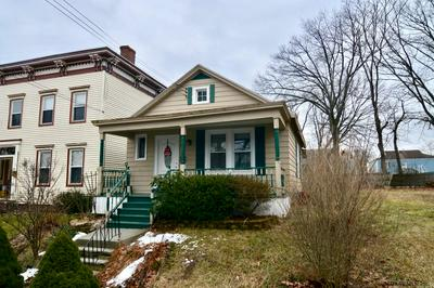 28 MCELWAIN AVE, Cohoes, NY 12047 - Photo 1
