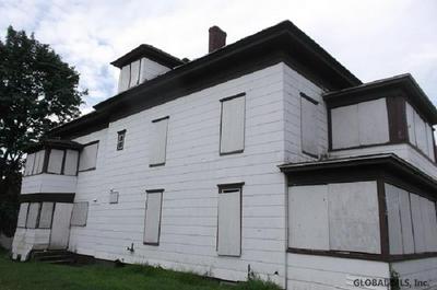 38 3RD AVE, Gloversville, NY 12078 - Photo 1