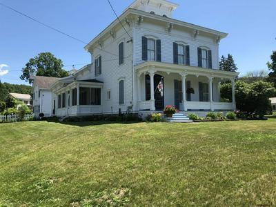 7804 STATE ROUTE 40, Hartford, NY 12838 - Photo 1