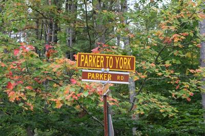 263 PARKER RD, Hadley, NY 12835 - Photo 1