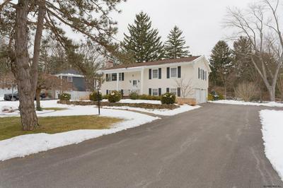 4 ASHLEY DR, Newtonville, NY 12110 - Photo 1