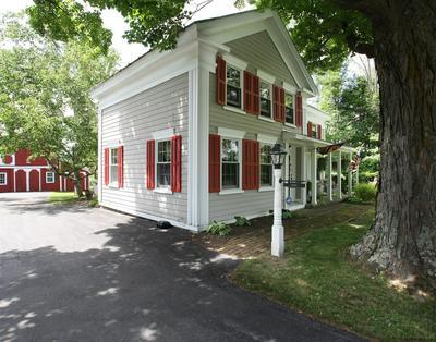 670 GROVENORS CORNERS RD, Cobleskill, NY 12043 - Photo 2