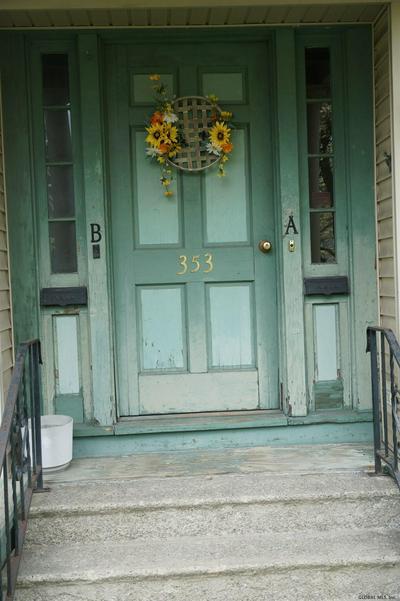 353 KENWOOD AVE, Delmar, NY 12054 - Photo 2
