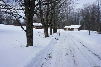 457 CROMMIE RD, Cobleskill, NY 12043 - Photo 2