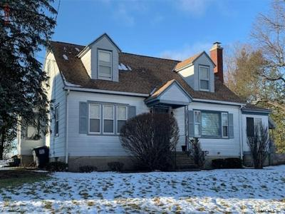 502 OLD LOUDON RD, Cohoes, NY 12047 - Photo 1