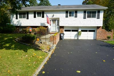 154 GRANDVIEW DR, Cobleskill, NY 12043 - Photo 2