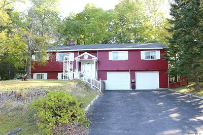 116 TIMBER LN, Cobleskill, NY 12043 - Photo 1