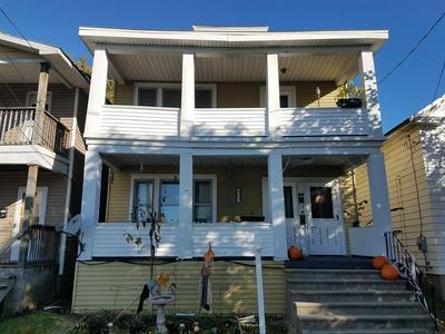 173 VLIET BLVD, Cohoes, NY 12047 - Photo 1