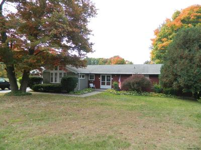 101 BIRCHWOOD DR, Castleton, NY 12033 - Photo 2