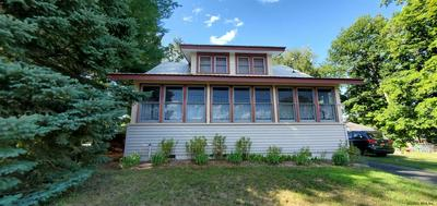 10 TAYLOR ST, Schroon Lake, NY 12870 - Photo 1