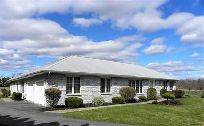 12 PINEVIEW CT, Waterford, NY 12188 - Photo 2