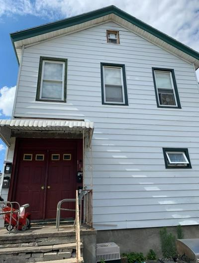 118 SPRING ST, Gloversville, NY 12078 - Photo 2