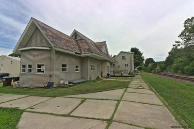 11 GAS PLANT RD, Johnsonville, NY 12094 - Photo 1