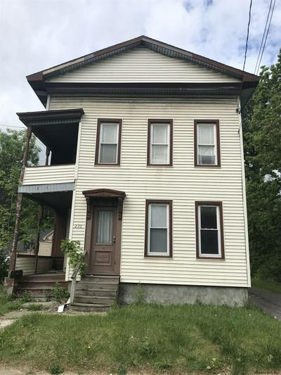 230 FOREST AVE, Amsterdam, NY 12010 - Photo 2