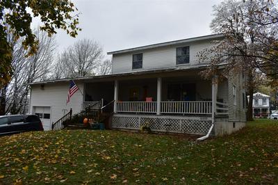 113 HIDDEN LN, Cobleskill, NY 12043 - Photo 1