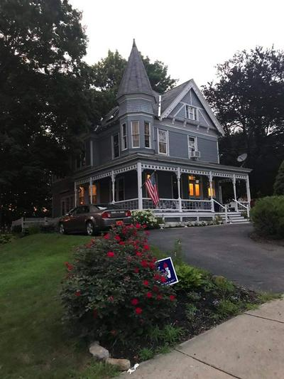 74 LOCUST AVE, Amsterdam, NY 12010 - Photo 1