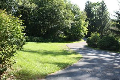 108 NORTHVIEW LN, Middleburgh, NY 12122 - Photo 2