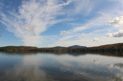 726 STATE ROUTE 9, Schroon Lake, NY 12870 - Photo 2