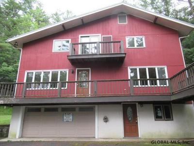262 BARTON HILL RD, Schoharie, NY 12157 - Photo 2
