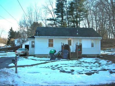 48 ROGERS AVE, HOOSICK FALLS, NY 12090 - Photo 2